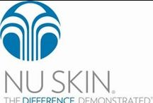 Nu Skin