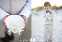 Ringbearer / For the ringbearers at your wedding, use our gifts for a simple way to keep everyone smiling. Visit us at www.sandimentalmemories.com #sandimentalmemories