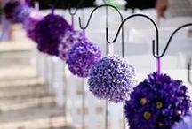 Beach Wedding Decoration Ideas / Visit us at www.sandimentalmemories.com and browse through our beautiful line of #Decoration Products. #sandimentalmemories