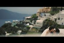 Beach Wedding (Video U-Tube ) / Beautiful Video's of real life beach wedding.  For a wedding as beautiful as your love… Visit us at https://www.sandimentalmemories.com #sandimentalmemories