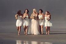 "Hues of ""White"" Wedding Ideas / If you love #White than you will love our white #wedding ideas. Visit us at www.sandimentalmemories.com #sandimentalmemories"