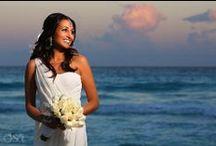 Culture Wedding Ideas / Different #Cultures around the world sharing the Beauty and Elegance of a #Wedding. Visit us at www.sandimentalmemories.com #sandimentalmemories