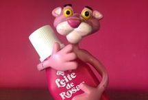 Desejo Rosa