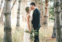 Inspiration Wedding / inspiração para decoração de casamentos e afins. / by Bruna Grillo
