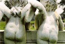 Arty Cemetery