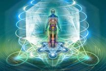 Spiritual / Esoteric