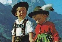 Vakantie inspiratie: Duitsland / Binnenkort op vakantie naar Duitsland? Bekijk hier leuke tips en handige info! Samengesteld door de medewerkers van Bibliotheek Zuidoost Friesland. www.bzof.nl