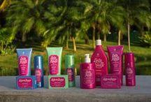 Produtos / Conheça os produtos #LeiteDeRosas e mergulhe no nosso delicioso, e perfumado, mundo!