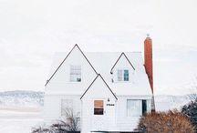 Amazing House Designs!