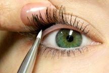 ~Makeup DIY~