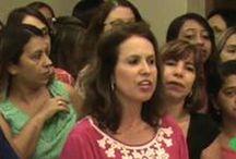 TV Grupo Imóveis / Assista vídeos exclusivos produzidos pela equipe do Grupo Imóveis Assessoria Imobiliária