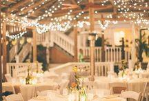 ~Future wedding~