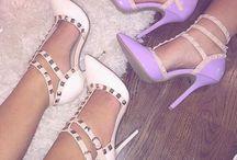 ~High heels~