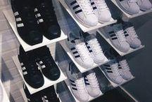 ~Adidas~