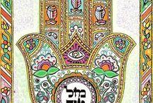 BOHEMIAN / BUDDHISM
