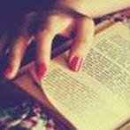 WritersDomain Articles