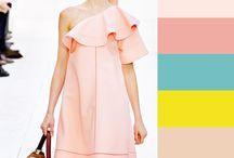 Shopping - cosa vorrei nell'armadio / by Valentina Parentiartdesign