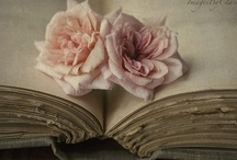Beautiful Poems and Books / by Lucy Trousas-Iske