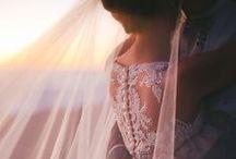 Stunning Wedding Dresses!