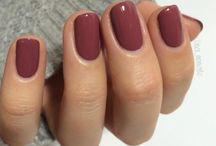 nails//manicure