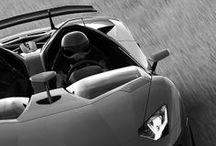 Amazing Sport Cars