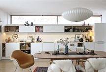 06 | References | Referenciák / Homes with furnitures made by Franco & Stefano | Lakások Franco & Stefano bútorokkal