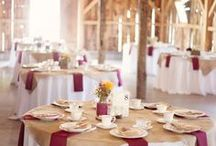 future party planning ideas / Event ideas that i love for when I become a party planner