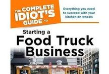 Food Truck Ideas / Food Trucks For Sale.com - Food trucks - Catering equipment - Ice cream truck - Catering trucks - Taco carts - Concession stands- Hot dog cart