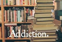 reading is my obsession