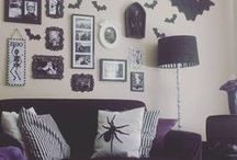 Rooms / Houses <3