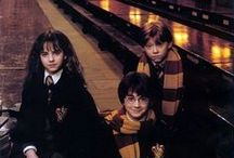 Always <3 Potterhead