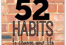 Personal Development & Wellness