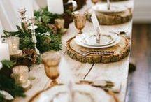 Home & garden decor / As title says