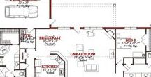 Pole Barn House Plans / Wood barns, barn homes, event barns, cabins, horse barns, equipment storage, hobby barns, workshops, barn style houses pole barn house plans can be found for all styles and designs. #polebarnhouseplans #loghomeplans #barnhomes #loghouses http://polebarnhome.net