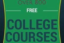 College Courses / Online Colleges Courses Universities