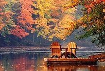 Lifestyle: Lakeside Living