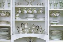 Design: The Butler's Pantry
