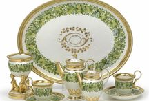 Entertaining: China Collection II