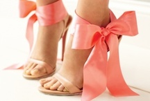 AVENUE Style: Swoon-Worthy Shoes / AVENUE's Picks of the latest swoon-worthy shoes! Chic feet!
