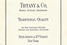 Collecting: Antique Tiffany Silver