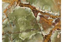 Details: Natural Stone Tiles