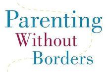 Global Parenting