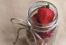 Natural Remedies & DIY