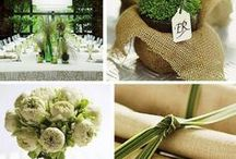 Wedding Ideas for wedding 1