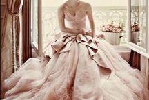 Fashion dreams
