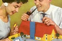 Lego / Anything Lego!