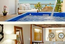 Marvelous Resorts in Mexico