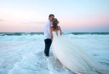 Destination Weddings Stress Free!