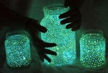 Bottles & jars