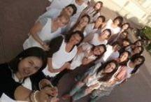 Educación Primaria 1º  Año 2ª División / Estudiantes de 1º Año 2ª División del Profesorado de Educación Primaria de la Escuela Normal de Gualeguay, Entre Ríos, Argentina